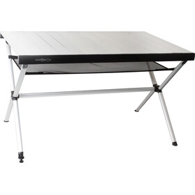 Brunner Accelerate 4 Table à roulettes, none